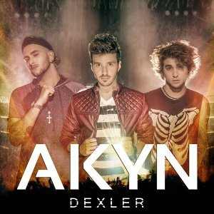 Akyn 歌手頭像