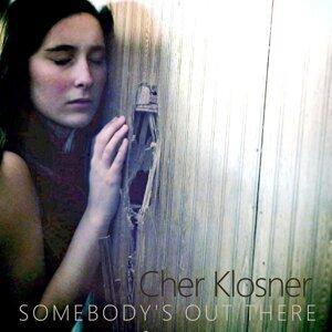 Cher Klosner 歌手頭像