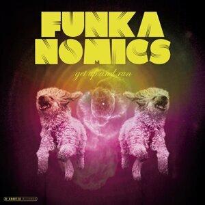 Funkanomics