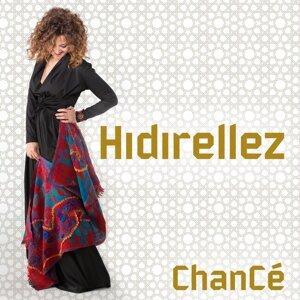 ChanCé 歌手頭像
