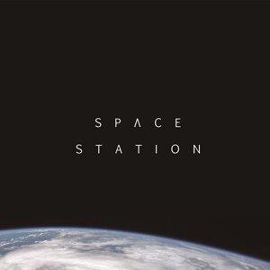 空间站 歌手頭像