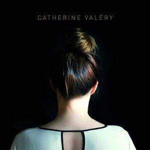 Catherine Valéry 歌手頭像