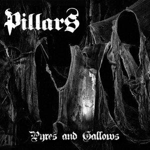 Pillars 歌手頭像
