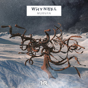 Whynnel 歌手頭像