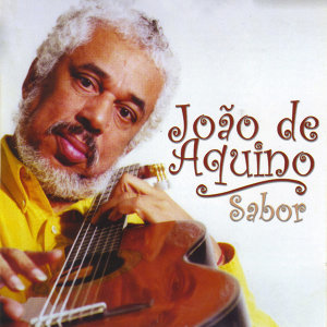 João de Aquino 歌手頭像