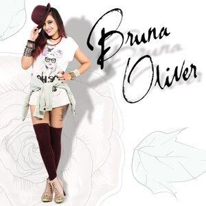 Bruna Oliver 歌手頭像
