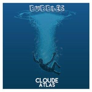 Cloude Atlas 歌手頭像