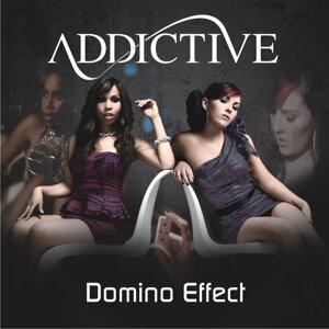 Addictive 歌手頭像