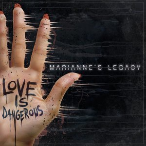 Marianne's Legacy 歌手頭像