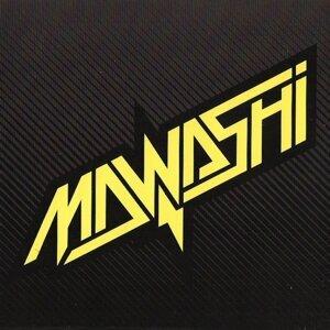 Mawashi 歌手頭像