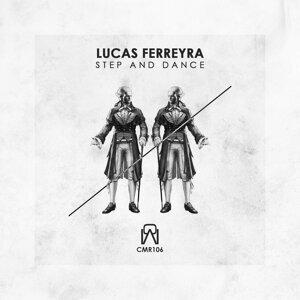 Lucas Ferreyra 歌手頭像