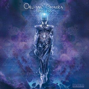 Organic Chakra 歌手頭像