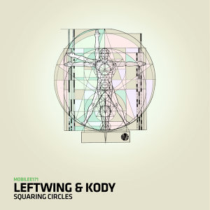 Leftwing & Kody