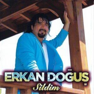 Erkan Doğuş 歌手頭像
