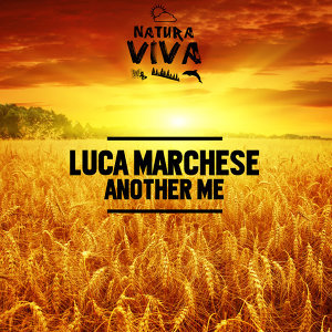 Luca Marchese 歌手頭像