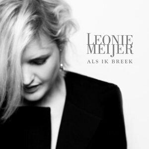 Leonie Meijer 歌手頭像
