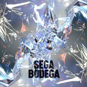 Sega Bodega