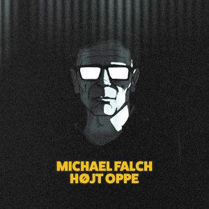 Michael Falch 歌手頭像