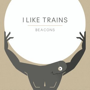 I Like Trains 歌手頭像