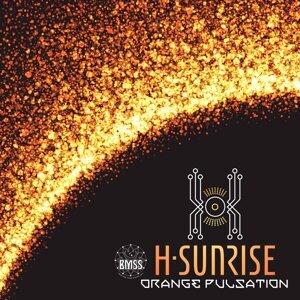 H-Sunrise