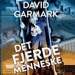 David Garmark 歌手頭像