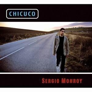 Sergio Monroy 歌手頭像