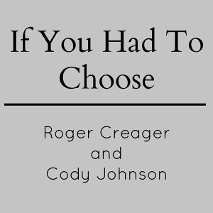Roger Creager, Cody Johnson 歌手頭像