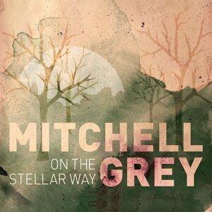 Mitchell Grey 歌手頭像