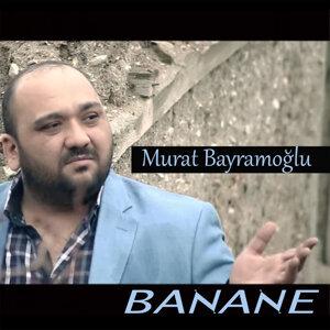 Murat Bayramoğlu 歌手頭像