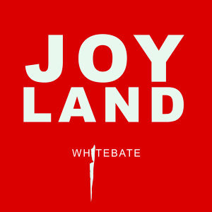 JoyLand 歌手頭像