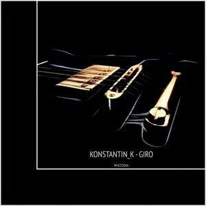 Konstantin_k
