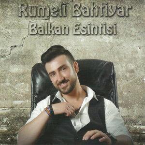 Rumeli Bahtiyar 歌手頭像