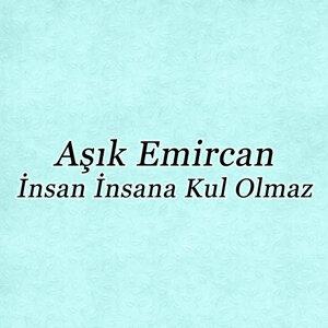 Aşık Emircan 歌手頭像