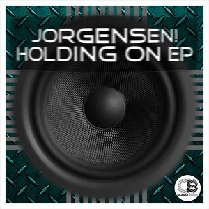 Jorgensen!