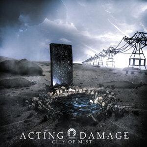 Acting Damage 歌手頭像