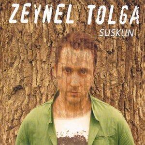 Zeynel Tolga 歌手頭像