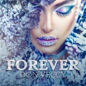 Don Veccy 歌手頭像