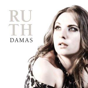Ruth Damas 歌手頭像