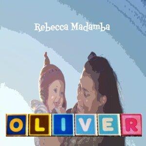Rebecca Madamba 歌手頭像