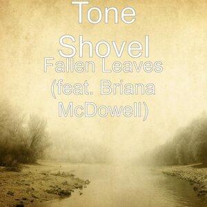 Tone Shovel 歌手頭像