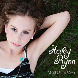 Haley Rynn 歌手頭像