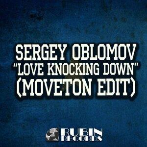 Oblomov & Moveton 歌手頭像