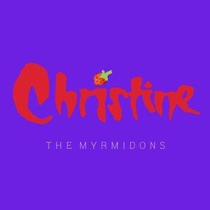 The Myrmidons 歌手頭像