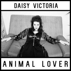 Daisy Victoria