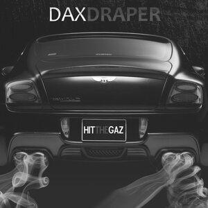 Dax Draper 歌手頭像