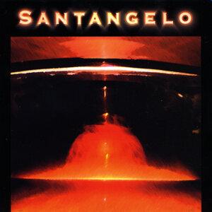 Santangelo 歌手頭像