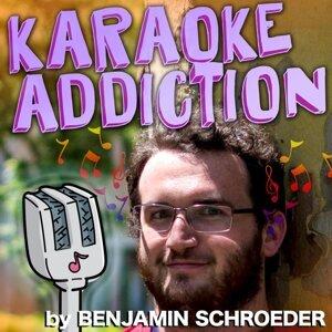 Benjamin Schroeder