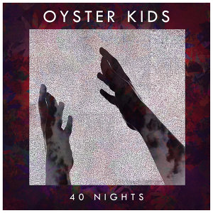 Oyster Kids 歌手頭像