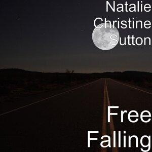 Natalie Christine Sutton 歌手頭像