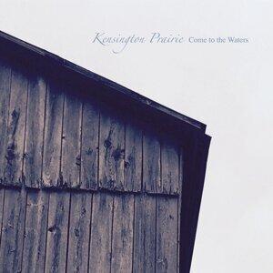 Kensington Prairie